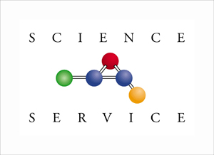 intel science talent search research paper The intel science talent search, or simply the sts, is the usa's oldest science   a chance to display research at the national academy of sciences.