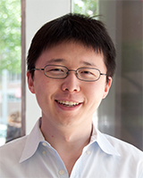 https://www.broadinstitute.org/history-leadership/scientific-leadership/core-members/feng-zhang