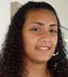<b>Katherine Minaya</b> - th-kminaya