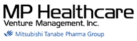MP Healthcare Venture Management, Inc.