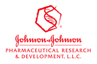 Johnson and Johnson Pharmaceutical Research & Development, L.L.C.