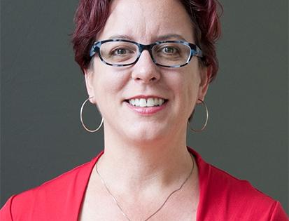 Bridget Wagner Broad Institute