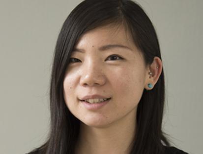 Junko Tsuji | Broad Institute