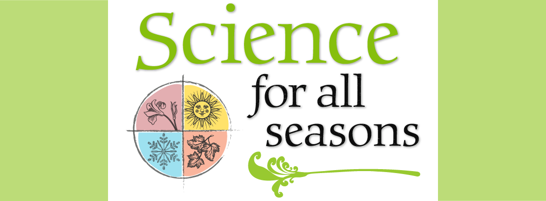 Science Timmins - Home - Facebook