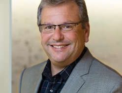 Todd R. Golub