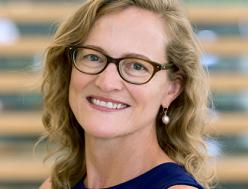 Kristin Ardlie
